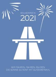 Nieuwjaarskaart_E-Luse_2020-kopie