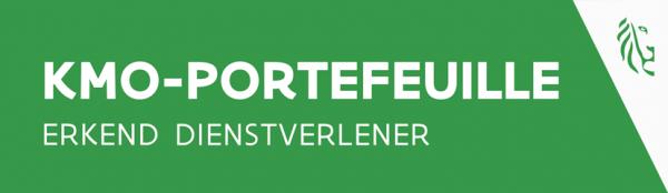 energie audit dienstverlener kmo portefeuille