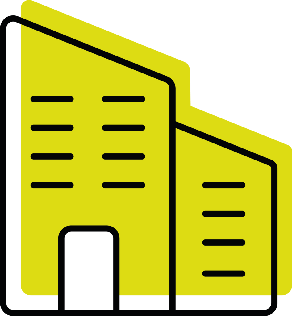 E-Luse KMO